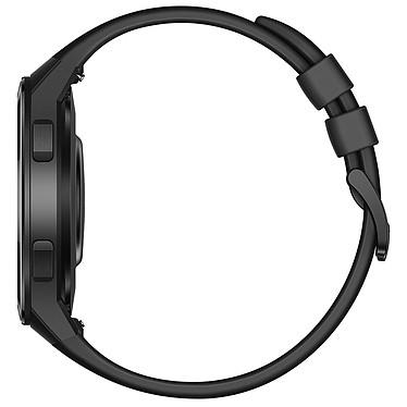 Acheter Huawei Watch GT 2e (Noir)