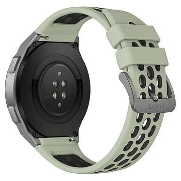 Huawei Watch GT 2e (Vert) pas cher