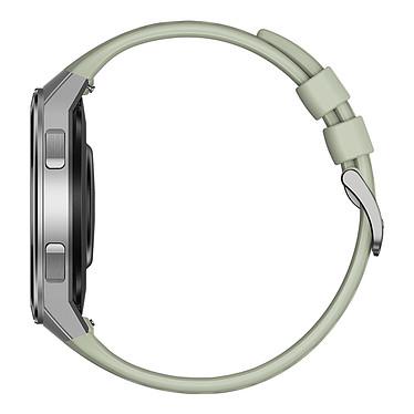 Acheter Huawei Watch GT 2e (Vert)