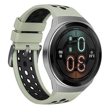 Avis Huawei Watch GT 2e (Vert)