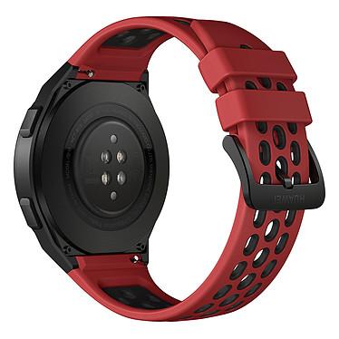 Huawei Watch GT 2e (Rouge) pas cher