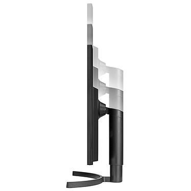 "Opiniones sobre LG 32"" LED - 32UK550-B"