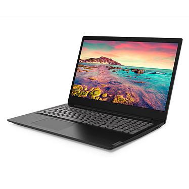 "Lenovo IdeaPad S145-15AST (81N3002JFR) AMD A9-9425 4 Go SSD 128 Go 15.6"" LED Full HD Wi-Fi AC/Bluetooth Webcam Windows 10 Famille 64 bits en mode S"