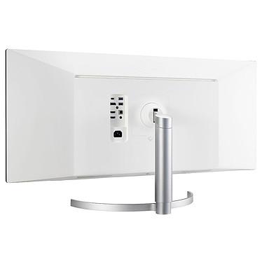 """Acheter LG 34"""" LED - 34WK95U-W"""