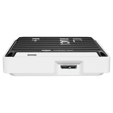 WD_Black P10 Game Drive para Xbox One 5 TB a bajo precio