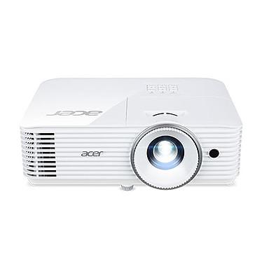 Acer GM513 Vidéoprojecteur Full HD DLP 3D Ready - 3500 Lumens - HDMI/VGA - Haut-parleur intégré