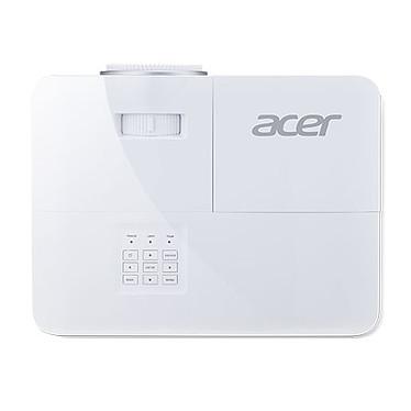 Avis Acer GM513