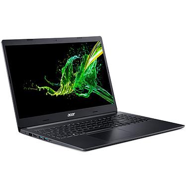 Acer Aspire 5 A515-55G-502B