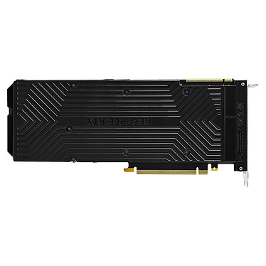 Acheter Palit GeForce RTX 2070 SUPER GamingPro