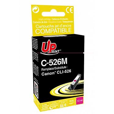 UPrint C-526M M (Magenta)