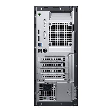 Acheter Dell OptiPlex 3070 MT (DH3XN)