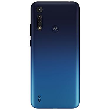 Motorola Moto G8 Power Lite pas cher
