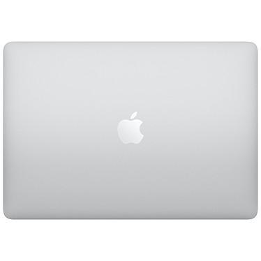 """Acheter Apple MacBook Air (2020) 13"""" avec écran Retina Argent (MVH42FN/A_Z0X9_8)"""