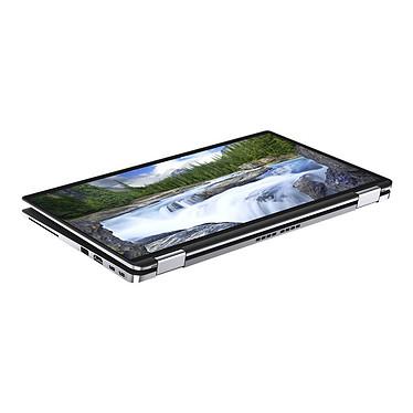 Dell Latitude 7400 2-en-1 (9G86J) pas cher