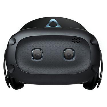 HTC Vive Cosmos Elite HMD Casque de réalité virtuelle avec suivi oculaire de précision
