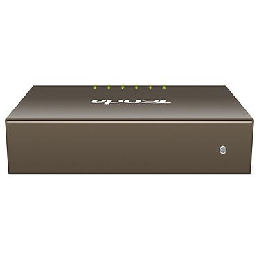 Acheter Tenda TEG1005D