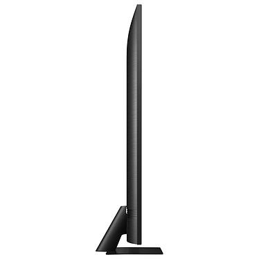 Acheter Samsung QE85Q80T