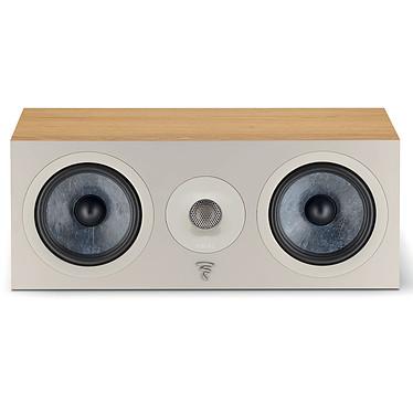 Acheter Focal Chora 826 HCM 5.0 Light Wood