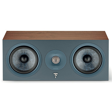 Acheter Focal Chora 826 HCM 5.0 Dark Wood