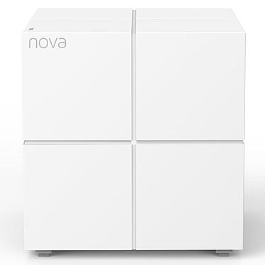 Acheter Tenda Nova MW6-2