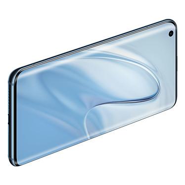 Acheter Xiaomi Mi 10 Gris (256 Go)