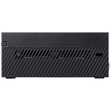 Acheter ASUS Mini PC PN61-BB5015MD