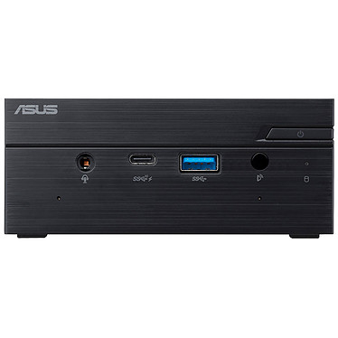 Avis ASUS Mini PC PN61-BB5015MD