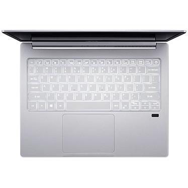 Acheter Acer Swift 3 SF313-52-535U Gris
