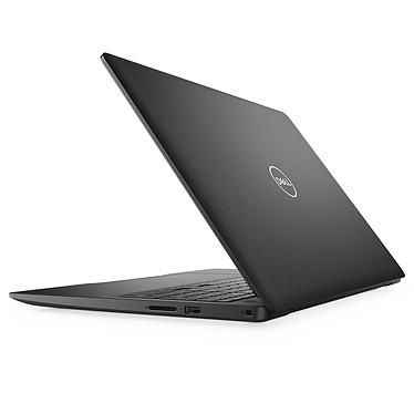 Dell Inspiron 15 3593 (3593-6588) pas cher