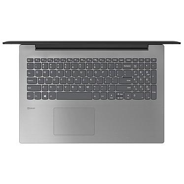 Avis Lenovo IdeaPad 330-15IKB (81DC019DFR)