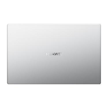 Acheter Huawei MateBook D 15 2020 (53010TUW)