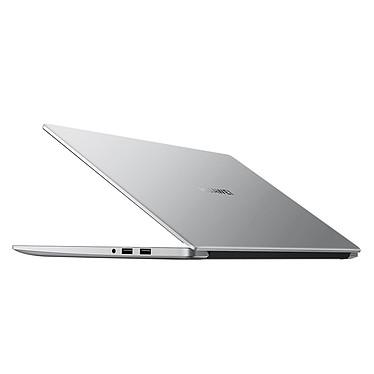 Avis Huawei MateBook D 15 2020 (53010TUW)