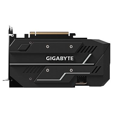 Acheter Gigabyte GeForce RTX 2060 OC 6G (rev. 2.0)