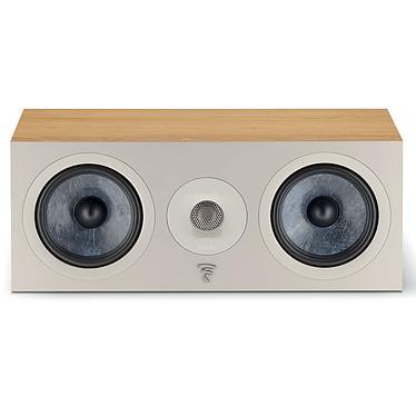 Acheter Focal Chora 826D HCM 5.1.2 Light Wood