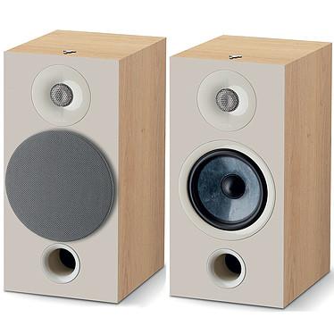 Avis Focal Chora 826D HCM 5.1.2 Light Wood