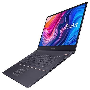 Avis ASUS ProArt StudioBook Pro 17 W700G1T-AV056R