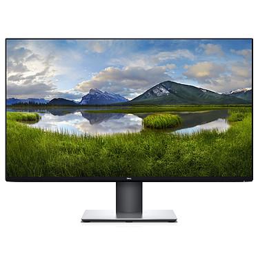 """Dell 31.5"""" LED - UltraSharp U3219Q"""