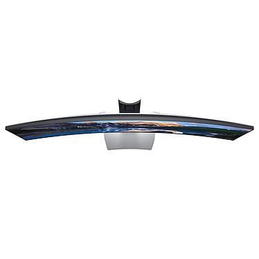"""Avis Dell 49"""" LED - UltraSharp U4919DW"""