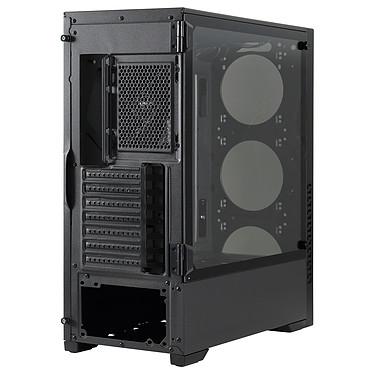 Acheter LDLC Cobalt A200