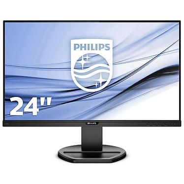 """Philips 23.8"""" LED - 243B9/00"""