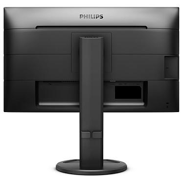 "Philips 23.8"" LED - 243B9/00 pas cher"