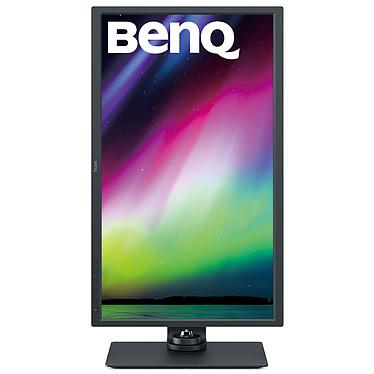 """Acheter BenQ 32"""" LED - SW321C"""
