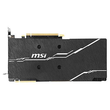 Acheter MSI GeForce RTX 2070 SUPER VENTUS GP OC