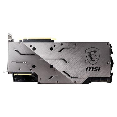 Comprar MSI GeForce RTX 2080 Ti GAMING Z TRIO