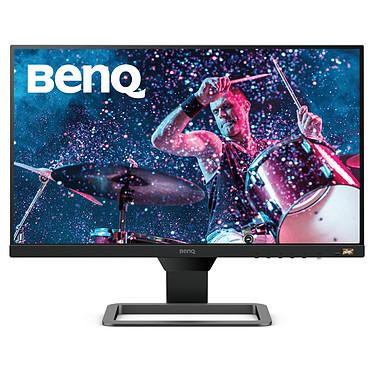 """BenQ 24"""" LED - EW2480"""