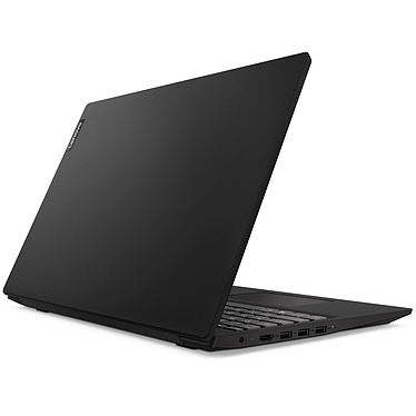 Acheter Lenovo IdeaPad S145-15IWL (81MV00AMFR)