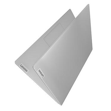 Avis Lenovo IdeaPad Slim 1-14AST-05 (81VS002PFR)