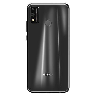 Honor 9X Lite Noir pas cher