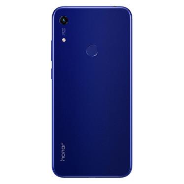 Honor 8A 2020 Bleu pas cher