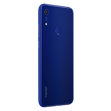 Comprar Honorario 8A 2020 Blue